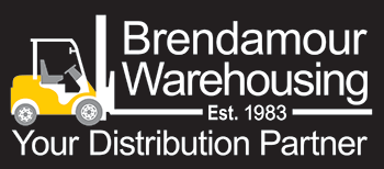 Brendamour Warehousing